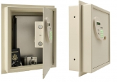 Сейф SAFEMARK W 5.0 - In Wall Safe